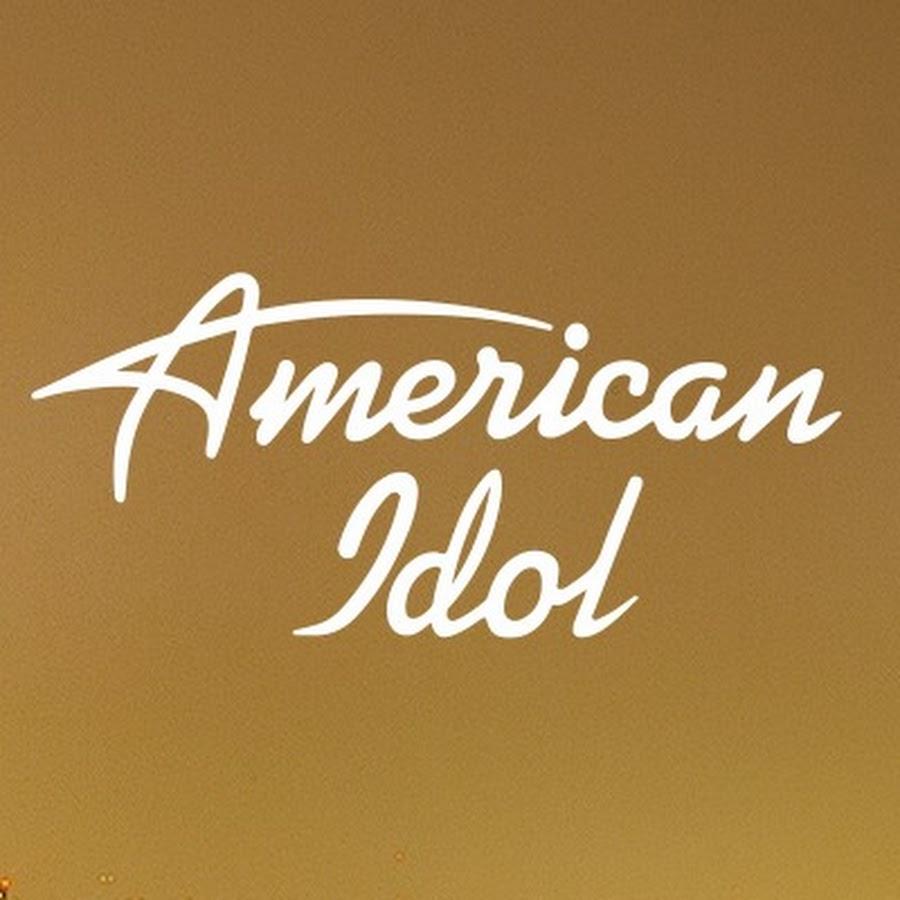 American Idol Youtube