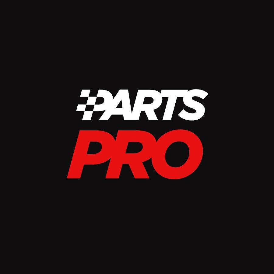 partspro ph