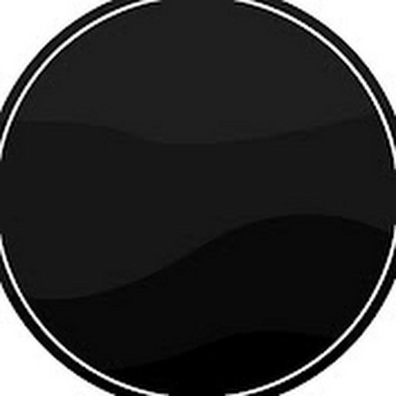 Logo for IntipSeleb Official