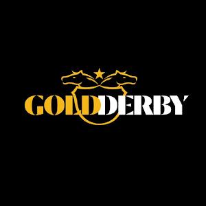 GoldDerby / Gold Derby
