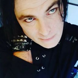The Mannel