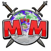 MIGHTYmapper 123 net worth