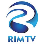 RIM TV Indonesia net worth