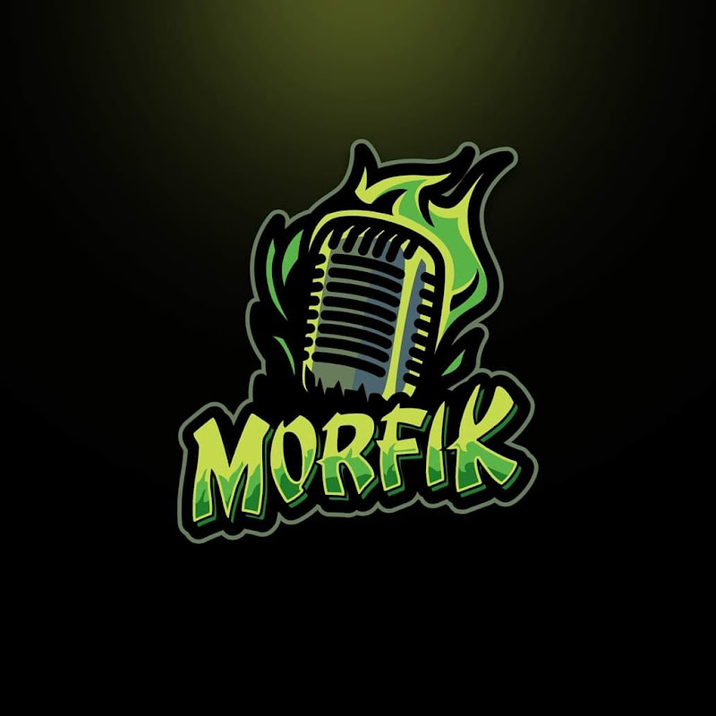 Morfik