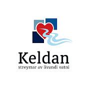 Keldan net worth