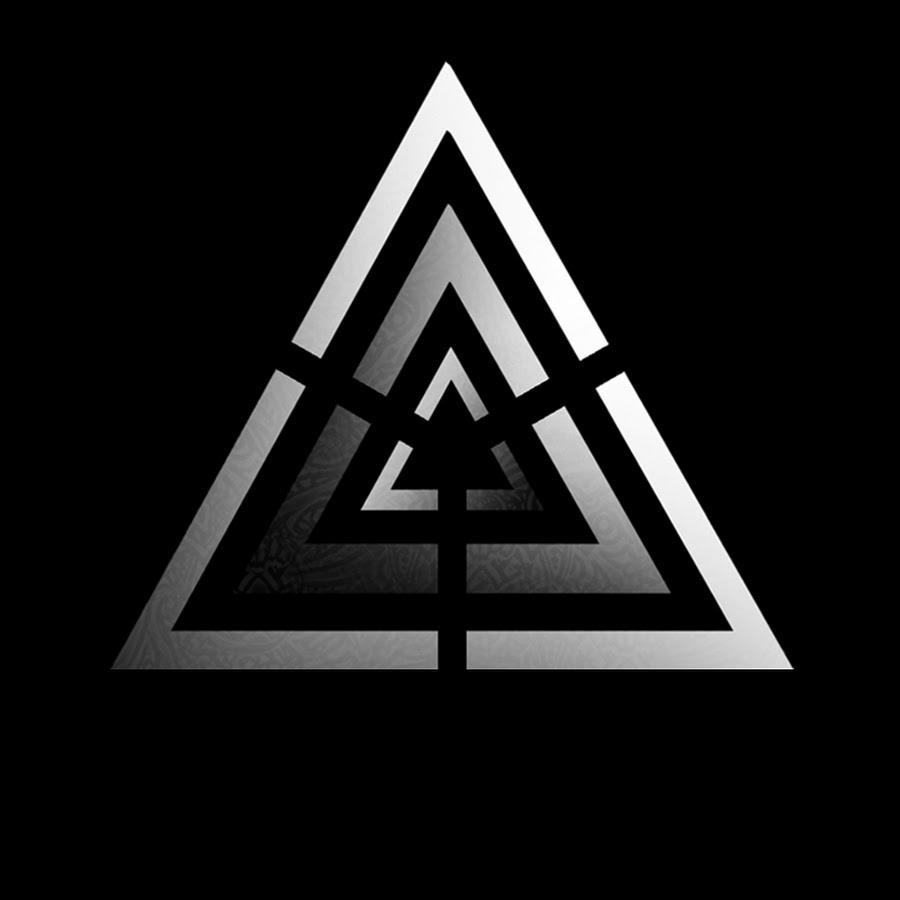 Third Presence MX
