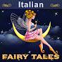 Italian Fairy Tales Avatar