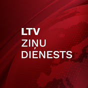 LTV Ziņu dienests Avatar