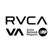 rvca net worth