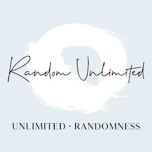 Random Unlimited