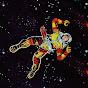 Cosmic Drop