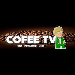 Cofee TV