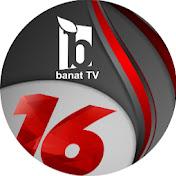 Banat TV net worth