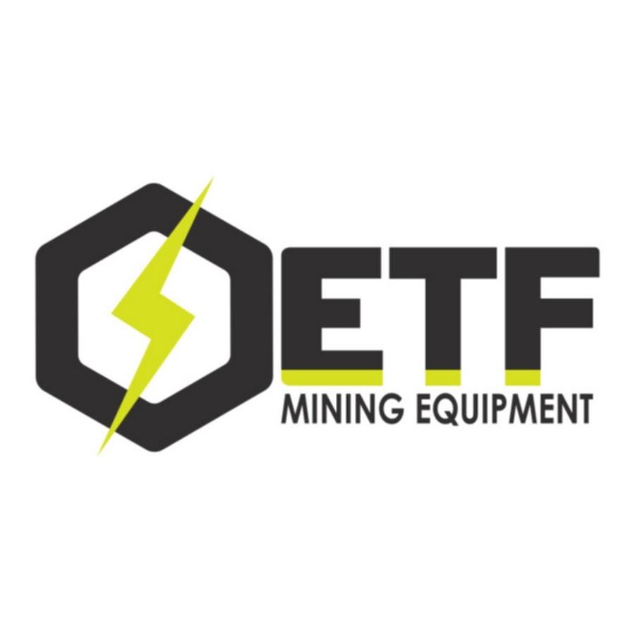 ETFMiningEquipment
