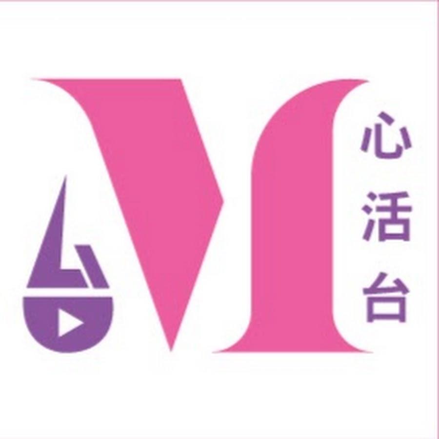 Mind & Life TV 心活台