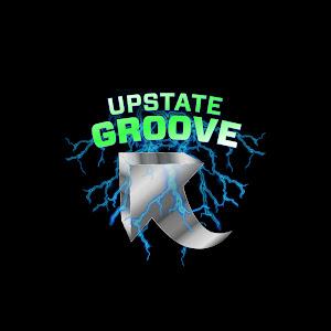 Upstate Groove
