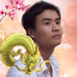 Trung Kiên