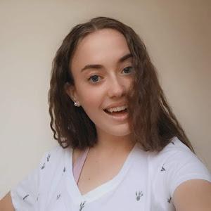 Eliza Schoenmaker