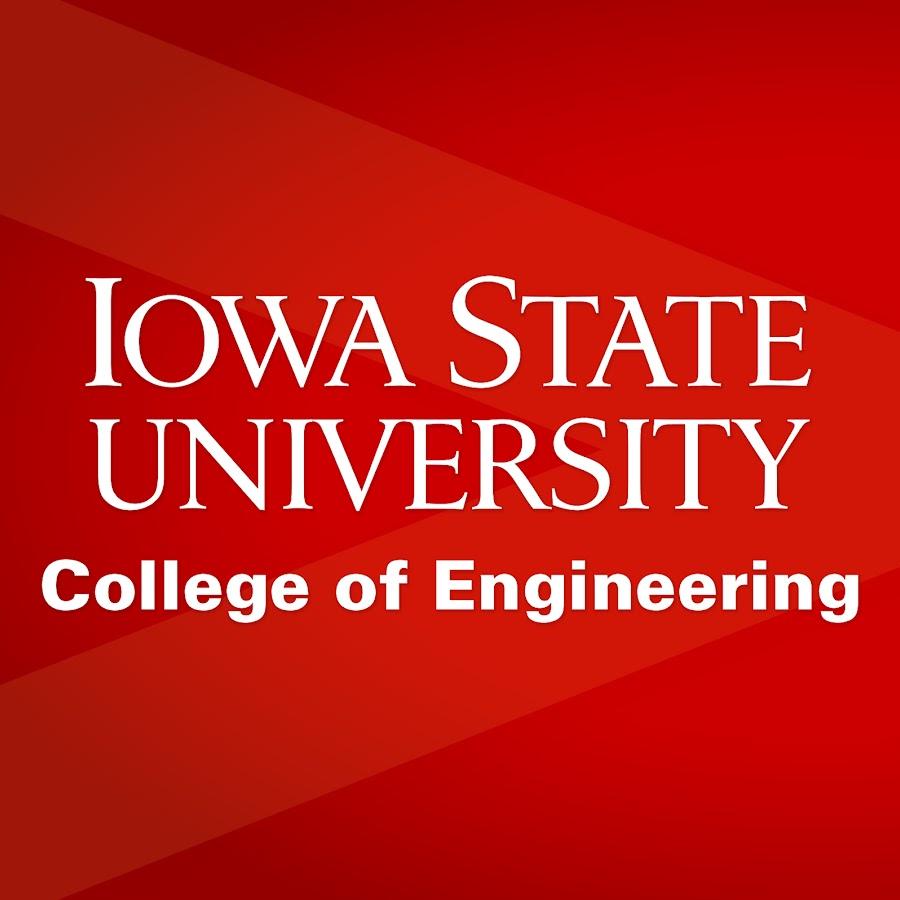 Iowa State University College of Engineering - YouTube