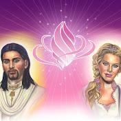 Akasha & Asun net worth