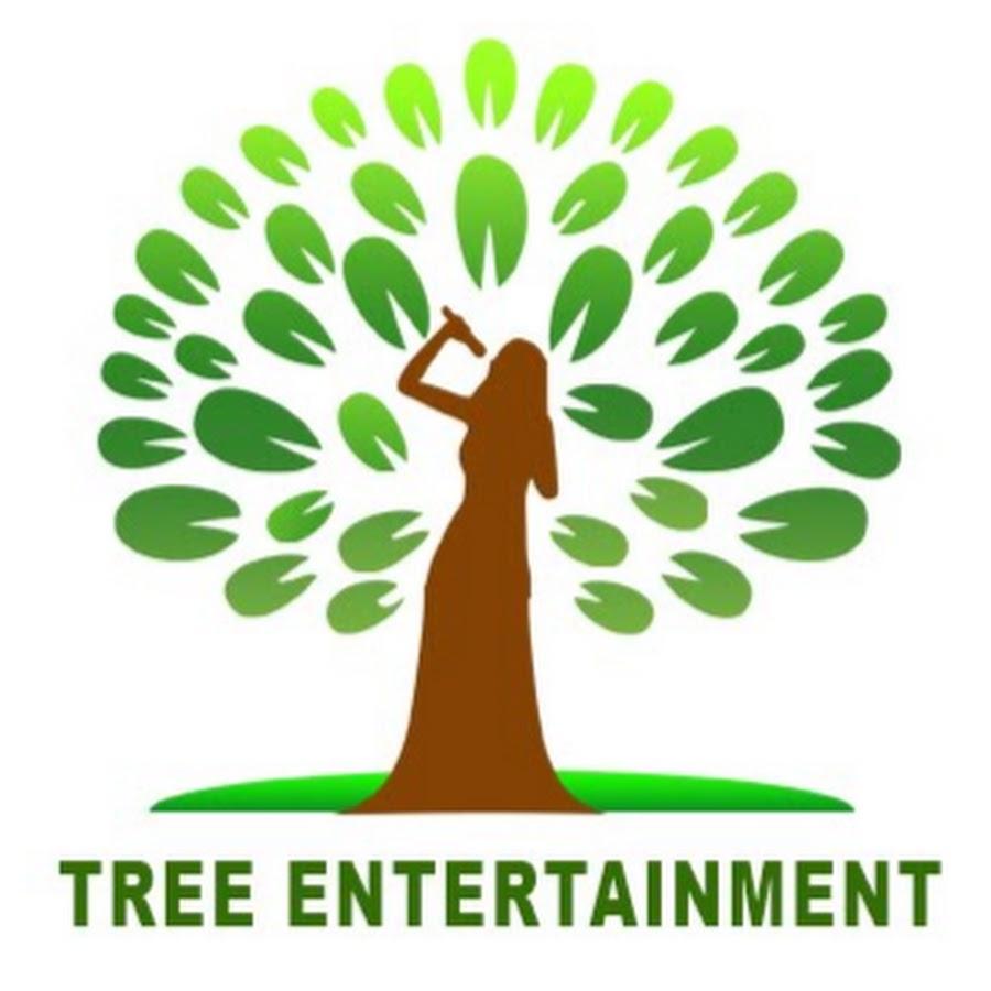Tree Entertainment