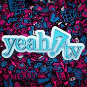 YEAH1TV net worth