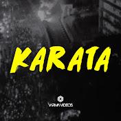 Karata net worth