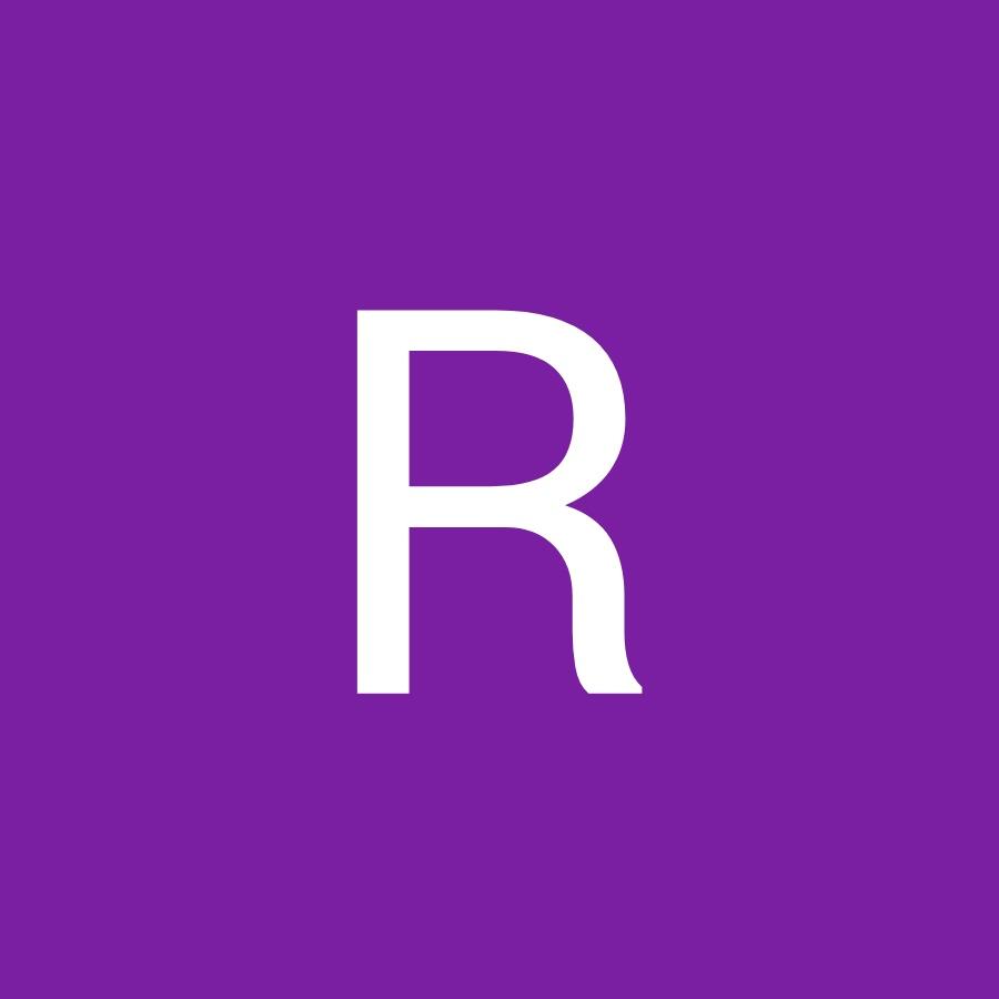 Rickholly74