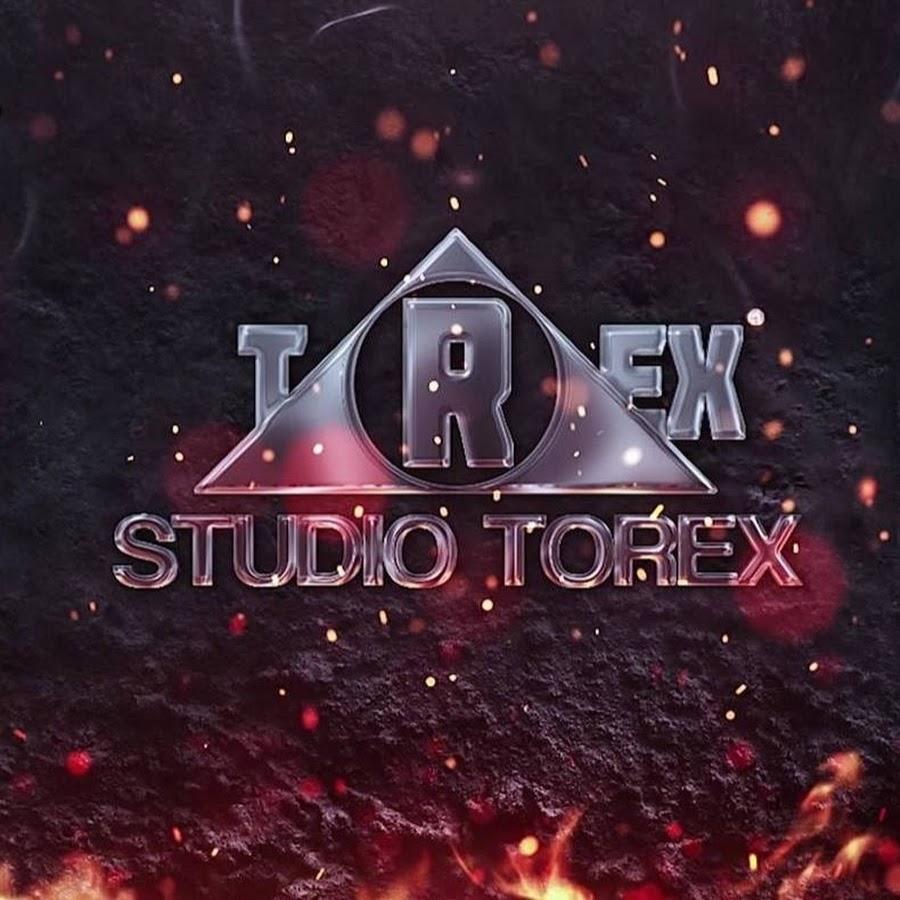 Studio Torex