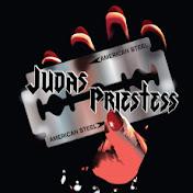 Judas Priestess net worth