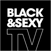 BLACK&SEXY.TV net worth