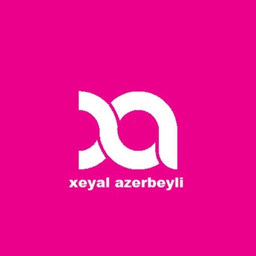 Xeyal Azerbeyli Youtube
