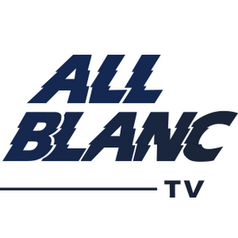 Allblanc TV