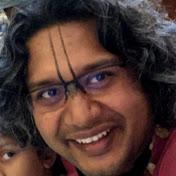 Dr. Krishna Abhishek Ghosh [Official] net worth