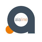 alaline PROJECT net worth