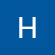 HIBRID BRO net worth