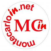 MonteCarloin net worth