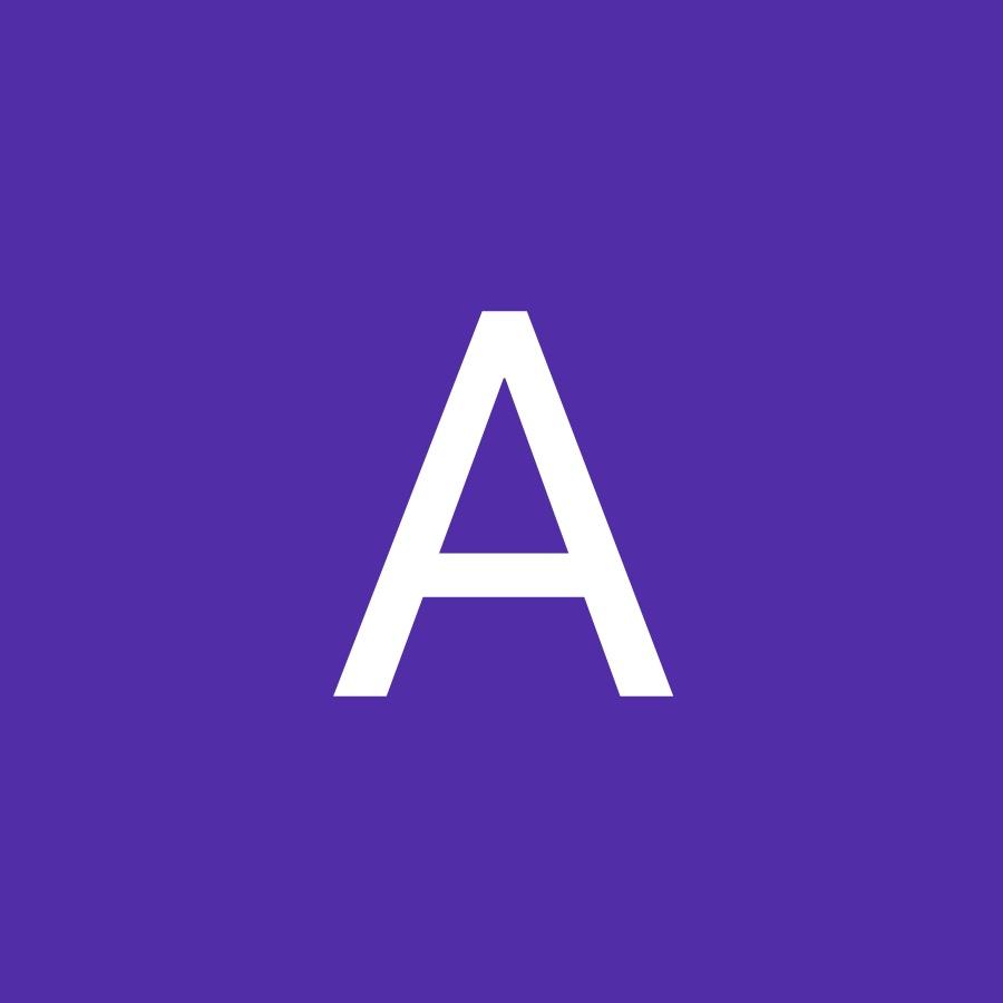 Ady Ba