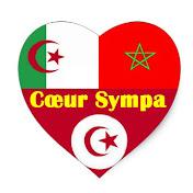 Coeur Sympa net worth
