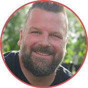 ChilliChump net worth