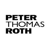 Peter Thomas Roth net worth