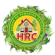 HRC Hogar Natural Avatar