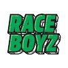 RaceBoyz Official