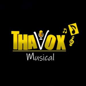 ThaVox Musical