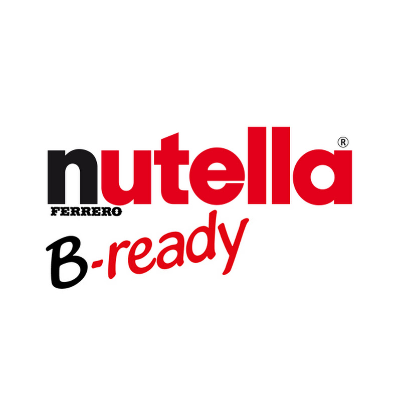 Nutella Brasil