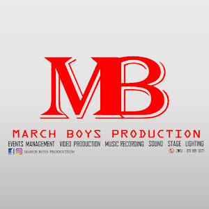 MARCH BOYS PRODUCTION
