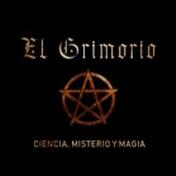El Grimorio net worth