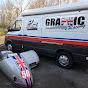 Graphic Racing - Youtube