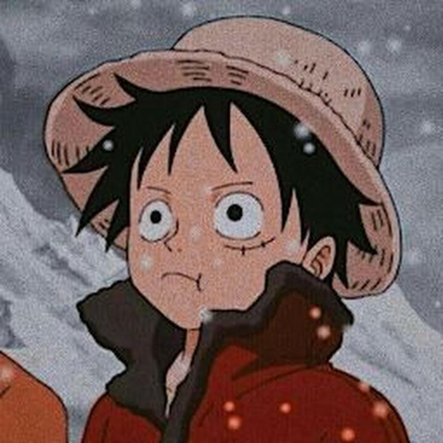 Atlas Gaming