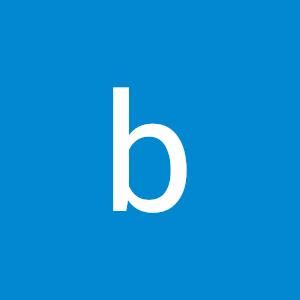 Believerecordstube YouTube channel image